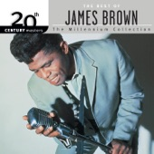 James Brown - Santa Goes straight to the Ghetto