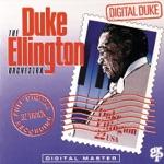 Duke Ellington and His Orchestra & Mercer Ellington - 22 Cent Stomp