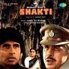 Shakti Original Motion Picture Soundtrack