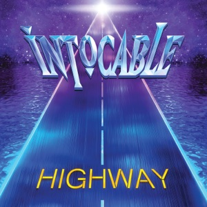 Highway Mp3 Download
