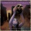 Corrosion of Conformity - No Cross No Crown Album
