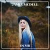 Dumb - Single, Jamie McDell