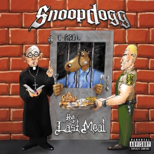 Snoop Dogg - Lay Low feat. Master P, Nate Dogg, Butch Cassidy & Tha Eastsidaz