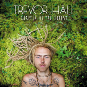 Chapter of the Forest - Trevor Hall - Trevor Hall