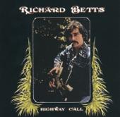 Richard Betts - Highway Call