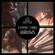 African Dream - Meditation Music Zone