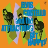 Elvis Costello & The Attractions - Opportunity