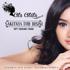 Download Cita Citata - Perawan Atau Janda