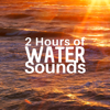 Serenity Maestro - 2 Hours of Water Sounds - Ethnic Music from Asia