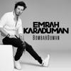 Emrah Karaduman - Dipsiz Kuyum (feat. Aleyna Tilki) artwork