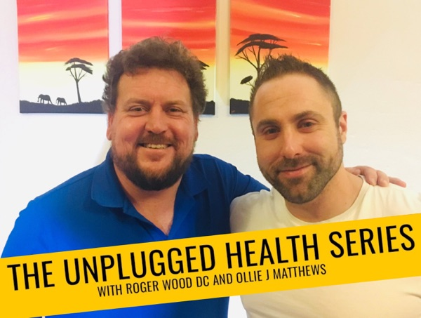 The Unplugged Health Series