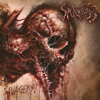 Savagery - Skinless