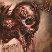 Skinless - Skull Session
