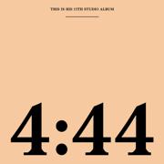 4:44 - JAY-Z - JAY-Z