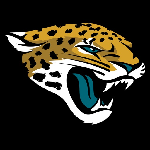 Cover image of Jacksonville Jaguars Recent