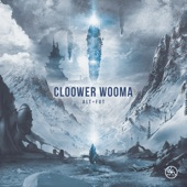 Cloower Wooma - Looped City