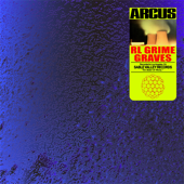 [Download] Arcus MP3