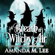 Amanda M. Lee - A Breath of Witchy Air: A Wicked Witches of the Midwest Mystery (Unabridged)