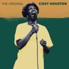 Cissy Houston - Don't Wonder Why bild