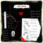 Love Again - EP