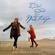 Indah Pada Waktunya - Rizky Febian & Aisyah Aziz