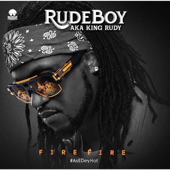 [Download] Fire Fire MP3