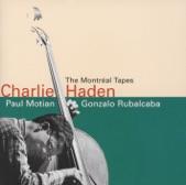 Charlie Haden - Bay City