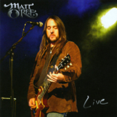 [Download] Bringing the Blues (Live) MP3