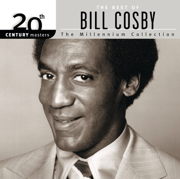 20th Century Masters - The Millennium Collection: The Best of Bill Cosby - Bill Cosby - Bill Cosby