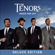 Who Wants to Live Forever (feat. Lindsey Stirling) - The Tenors