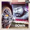 Coming Down (feat. Daz Dillinger) - Single, Boss