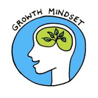 Growth Mindset Podcast podcast