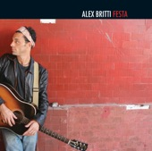 Alex Britti - Una parola differente