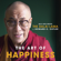 The Dalai Lama, Howard C. Cutler, Dalai Lama & Howard Cutler - The Art of Happiness