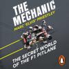 Marc 'Elvis' Priestley - The Mechanic Grafik