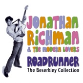 Jonathan Richman & The Modern Lovers - The Morning of Our Lives