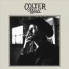 Colter Wall - Thirteen Silver Dollars artwork