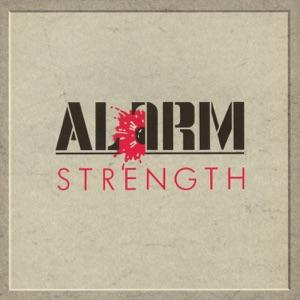 Strength (1985-1986 Remastered)