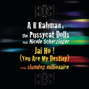 A. R. Rahman & The Pussycat Dolls - Jai Ho! (You Are My Destiny) (feat. Nicole Scherzinger) - Line Dance Music