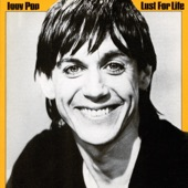 Iggy Pop - Fall In Love With Me