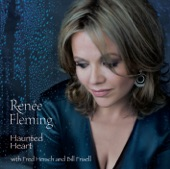 Renée Fleming - In My Life