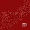 iKON - LOVE SCENARIO artwork