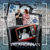 Valahonnan (Remixes) [feat. Majka] - EP