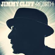 Rebirth - Jimmy Cliff - Jimmy Cliff