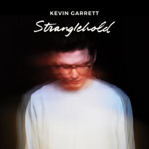 Stranglehold - Single Mp3 Download