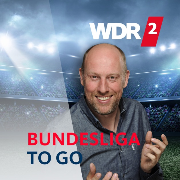Wdr Bundesliga