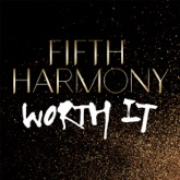 Worth It - Single