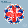 Gary Barlow & The Commonwealth Band - God Save the Queen (National Anthem) [feat. Laura Wright] [Sing EP Version] artwork
