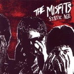 The Misfits - Come Back