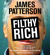 James Patterson & John Connolly - Filthy Rich